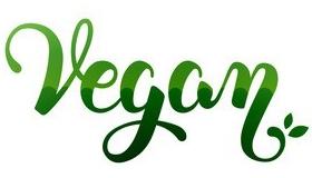 Vegane Werbeartikel