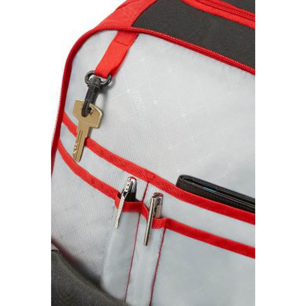 American Tourister Laptop Rucksack