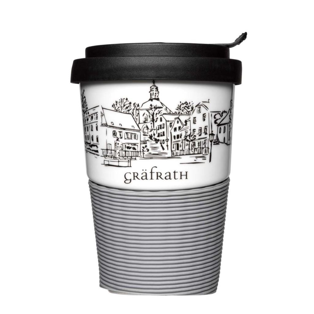 kaffee_to_go_becher_porzellan_werbeartikel_weihnachten.jpg