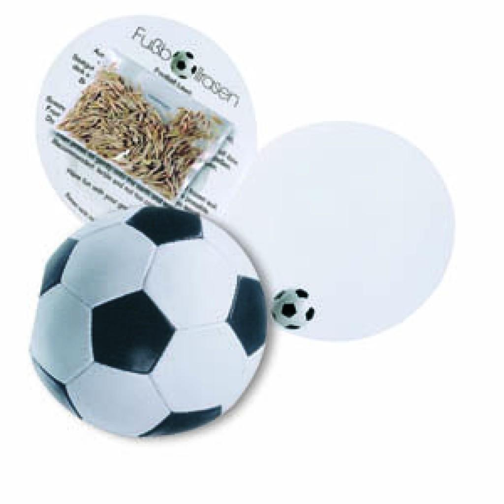 fussball_give_aways_werbeartikel_muenchen.jpg