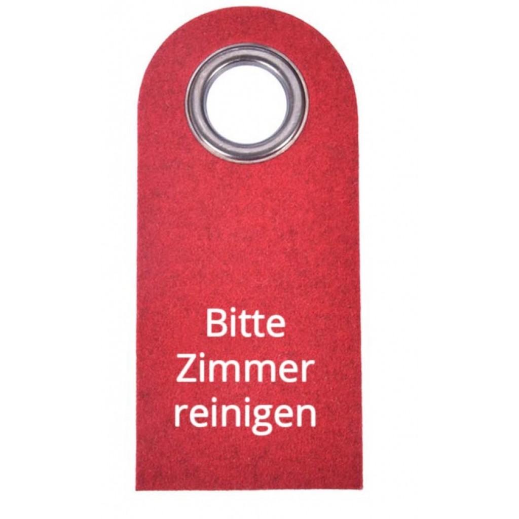 tuerhaenger_filz_werbeartikel_muenchen.jpg