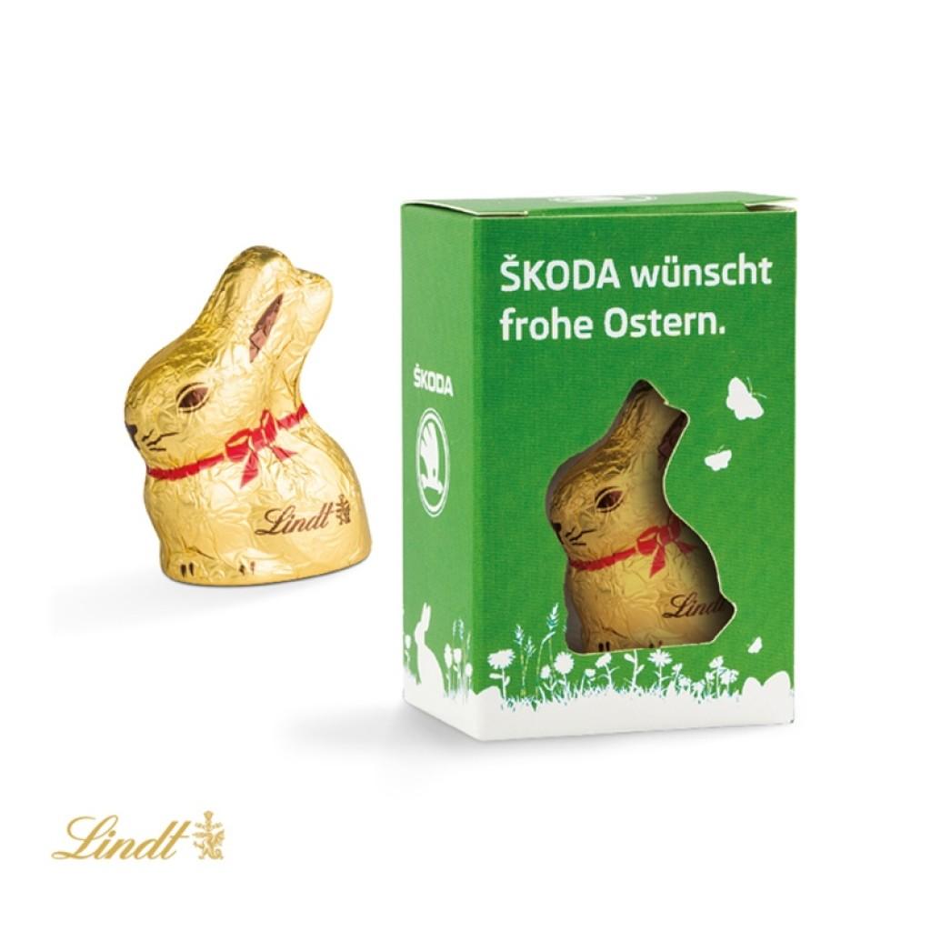 lindt_osterbox_werbeartikel_ostern.jpg