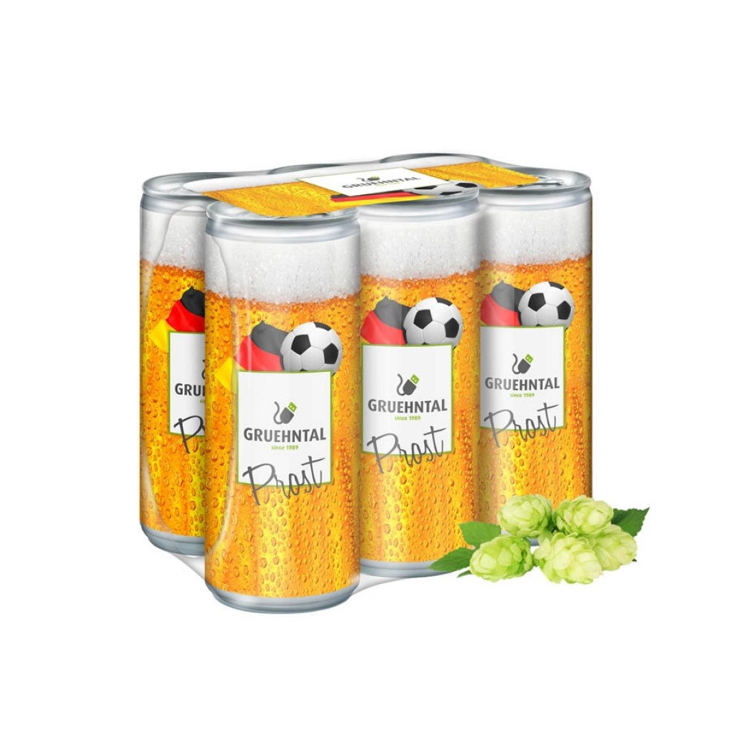bierdosen_bedrucken_personalisiertes_bier_werbeartikel_muenchen.jpg