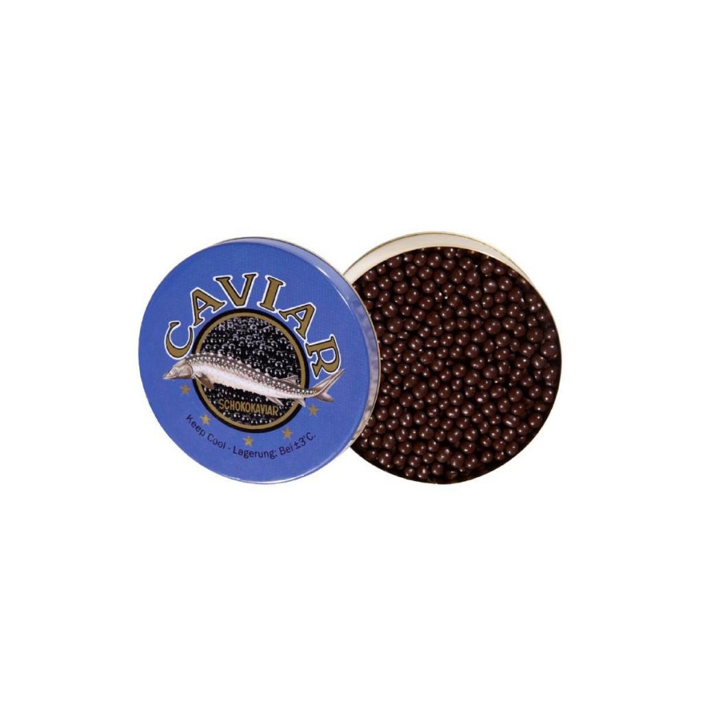 besondere_schokolade_schokokaviar_werbeartikel_muenchen.jpg