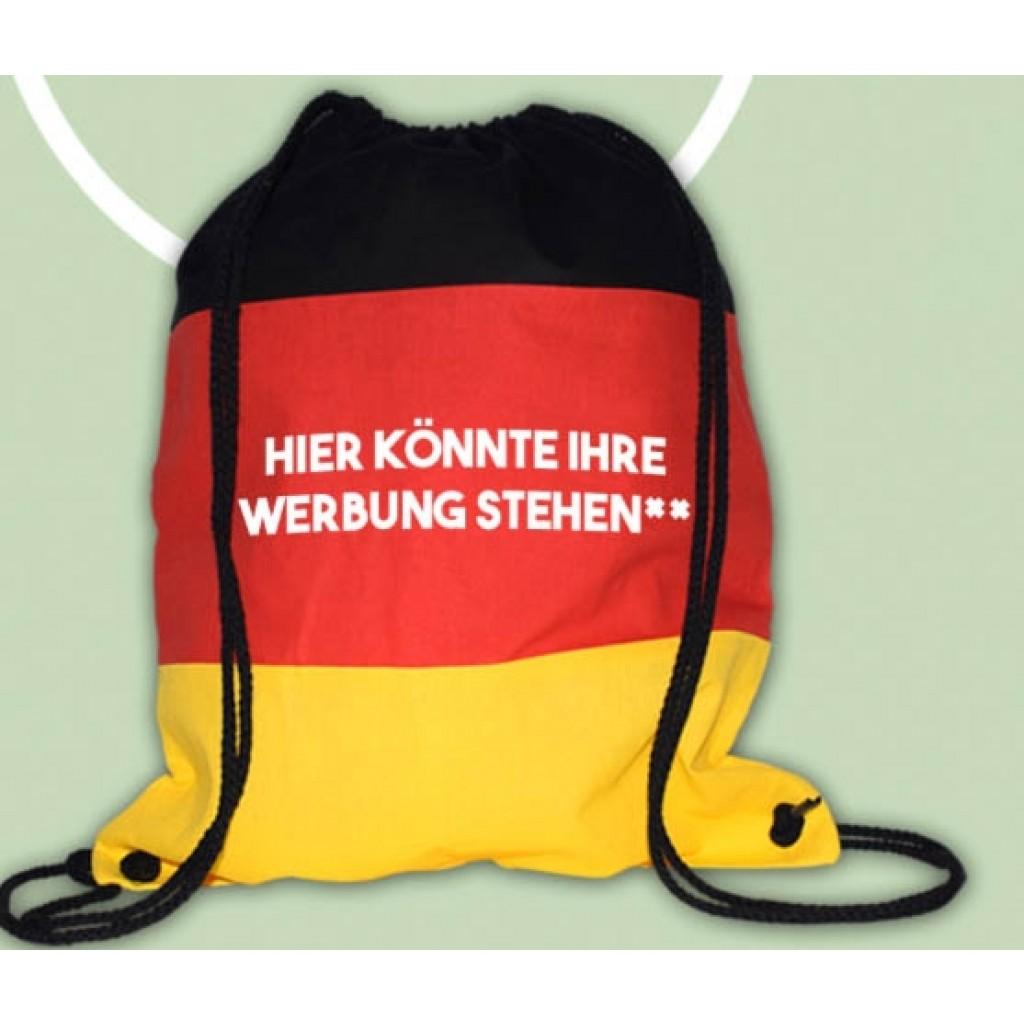 deutschland_rucksack_fussball_werbeartikel_muenchen.jpg