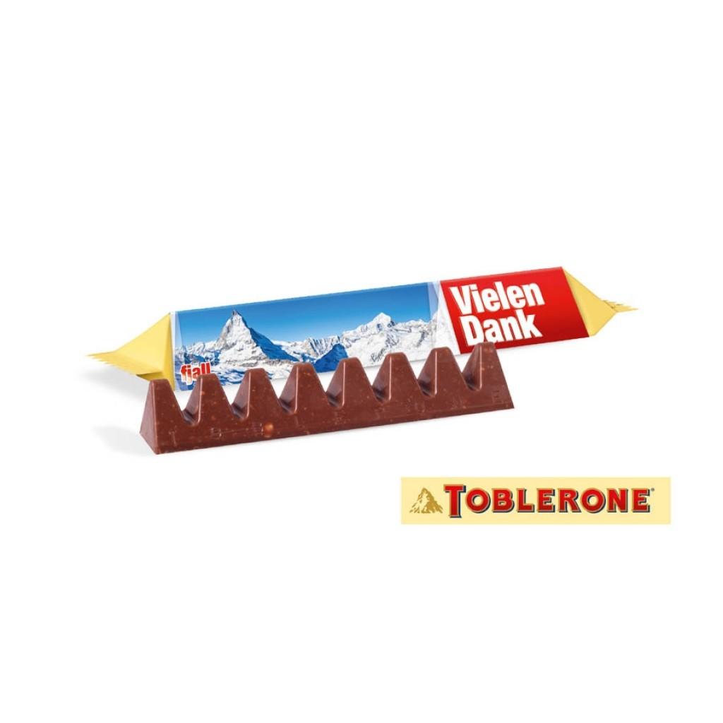 toblerone_bedrucken_werbeartikel_suessigkeiten.jpg