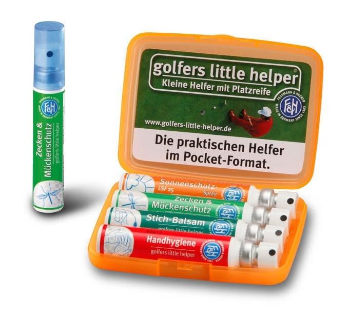 erste_hilfe_set_unterwegs_golf_werbeartikel_muenchen.jpg