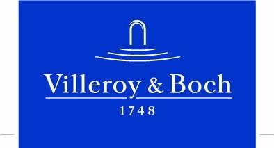 Gewürzmenagere Villeroy und Boch
