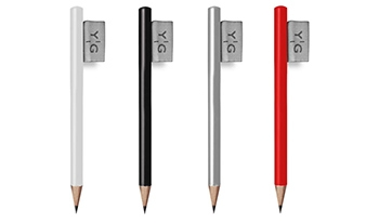 Stifte und Schreibgeräte