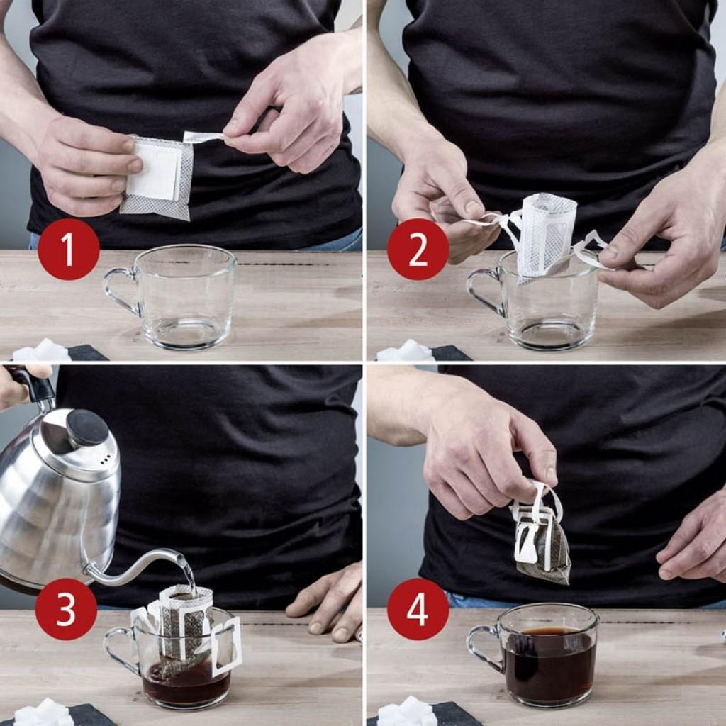 filterkaffee_to_go_werbeartikel_muenchen.jpg