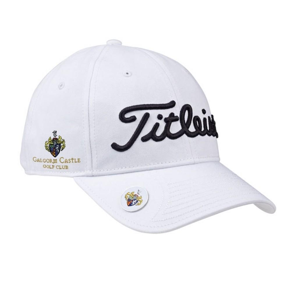 golfcap_golf_werbeartikel_muenchen.jpg