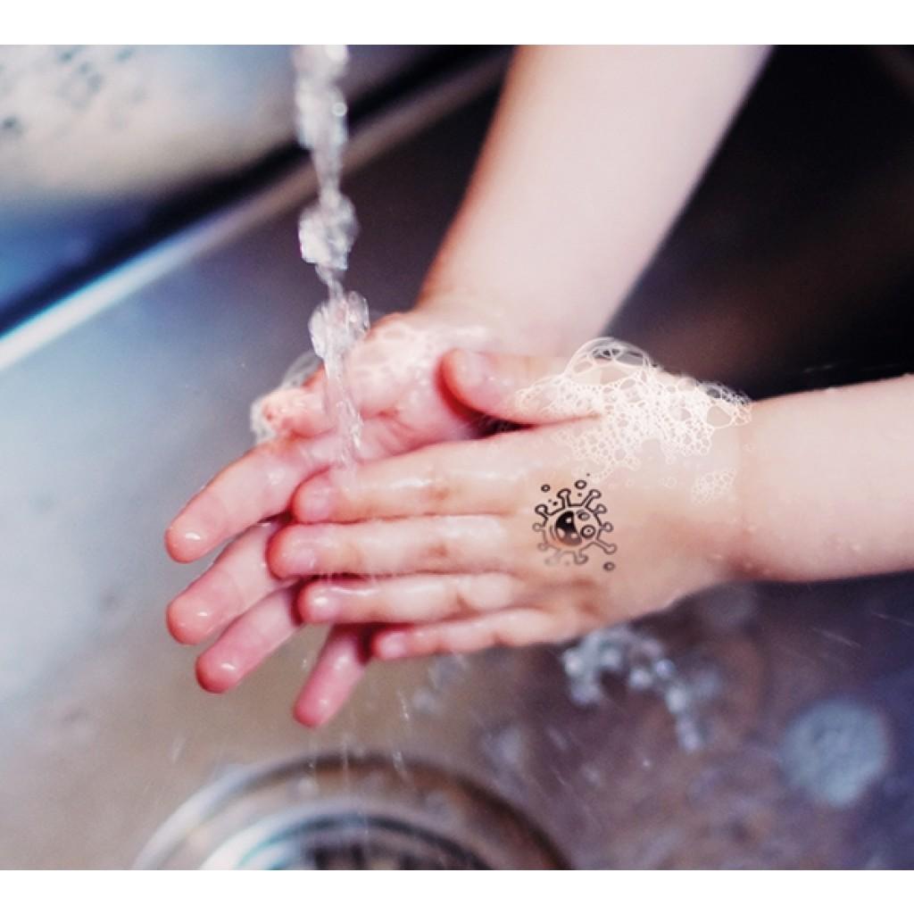 handwaschstempel_fuer_kinder_hygiene_werbeartikel.jpg