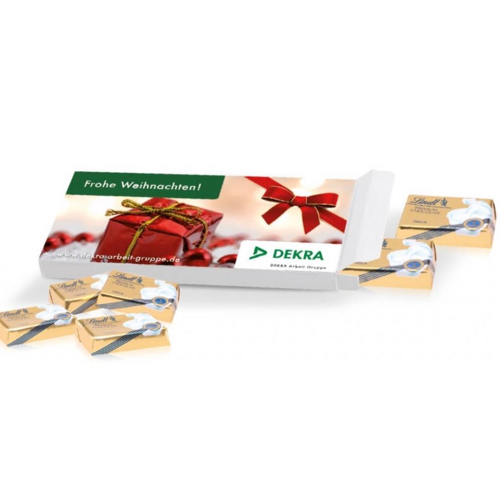 weihnachtsschokolade_mit_logo_werbeartikel_weihnachten.jpg
