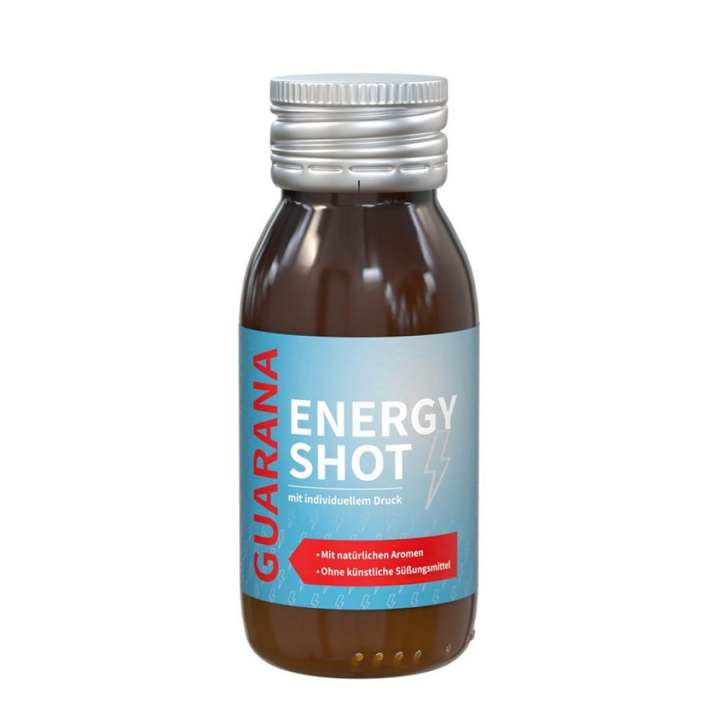 energy_shot_bedrucken_werbeartikel_muenchen.jpg