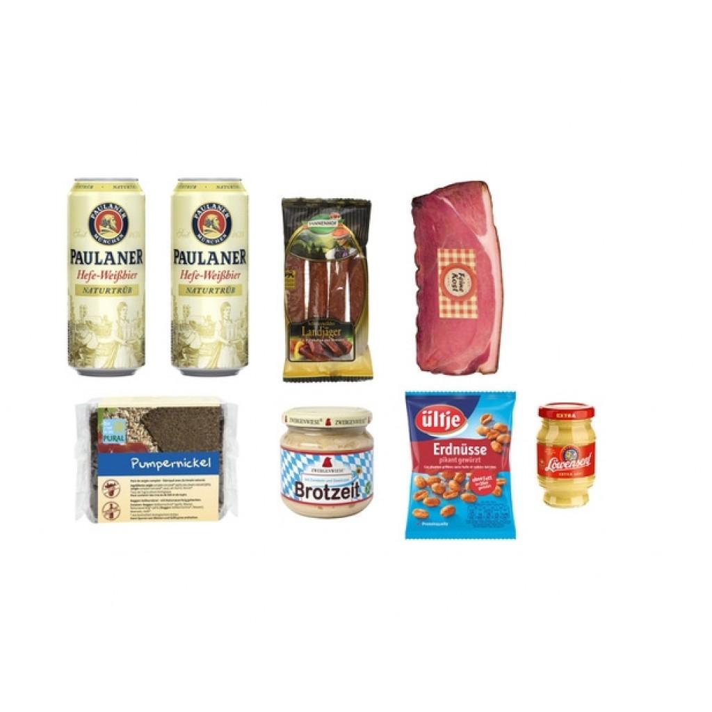 food_pakete_besondere_werbeartikel_muenchen.jpg