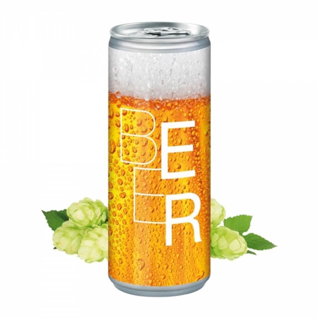personalisiertes_bier_werbeartikel_muenchen.jpg
