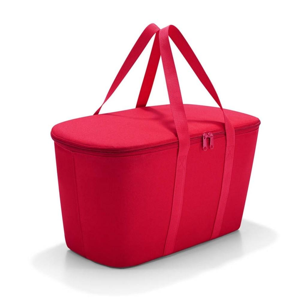 Coolerbag Kühltasche Reisenthel