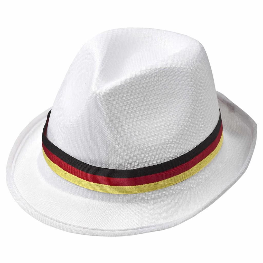 Hut - Deutschland