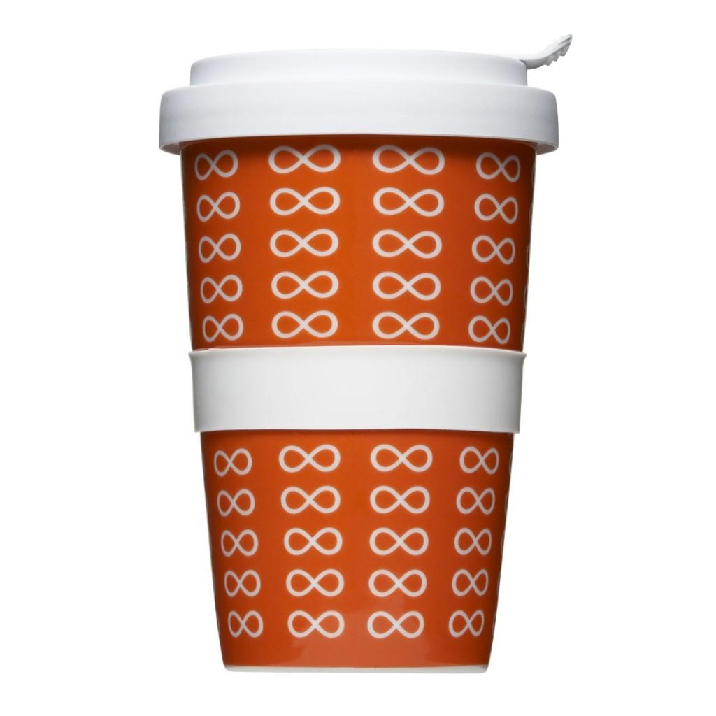 kaffeebecher_to_go_porzellan_werbeartikel_muenchen.jpg