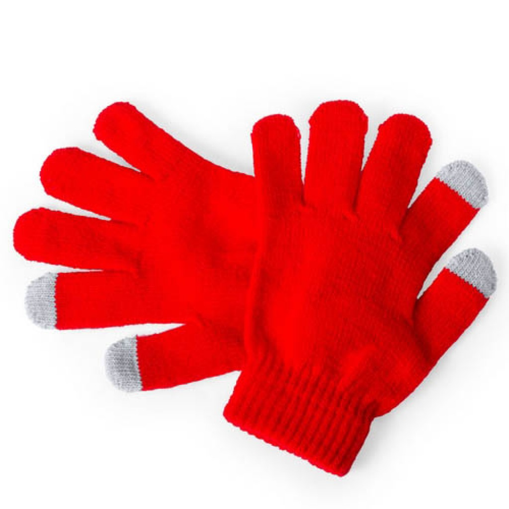 Touch Handschuhe Kinder