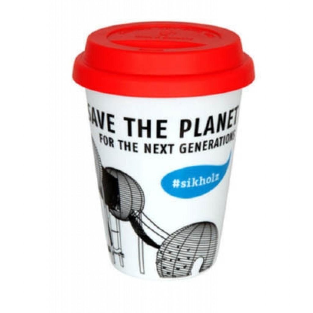 porzellan_coffee_to_go_becher_werbetassen.jpg