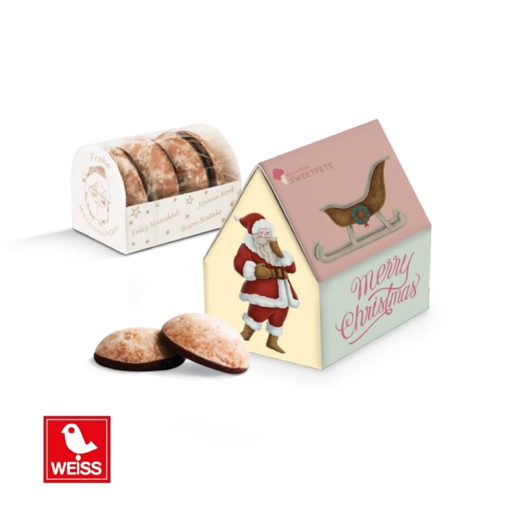 lebkuchenhaus_werbeartikel_weihnachten.jpg