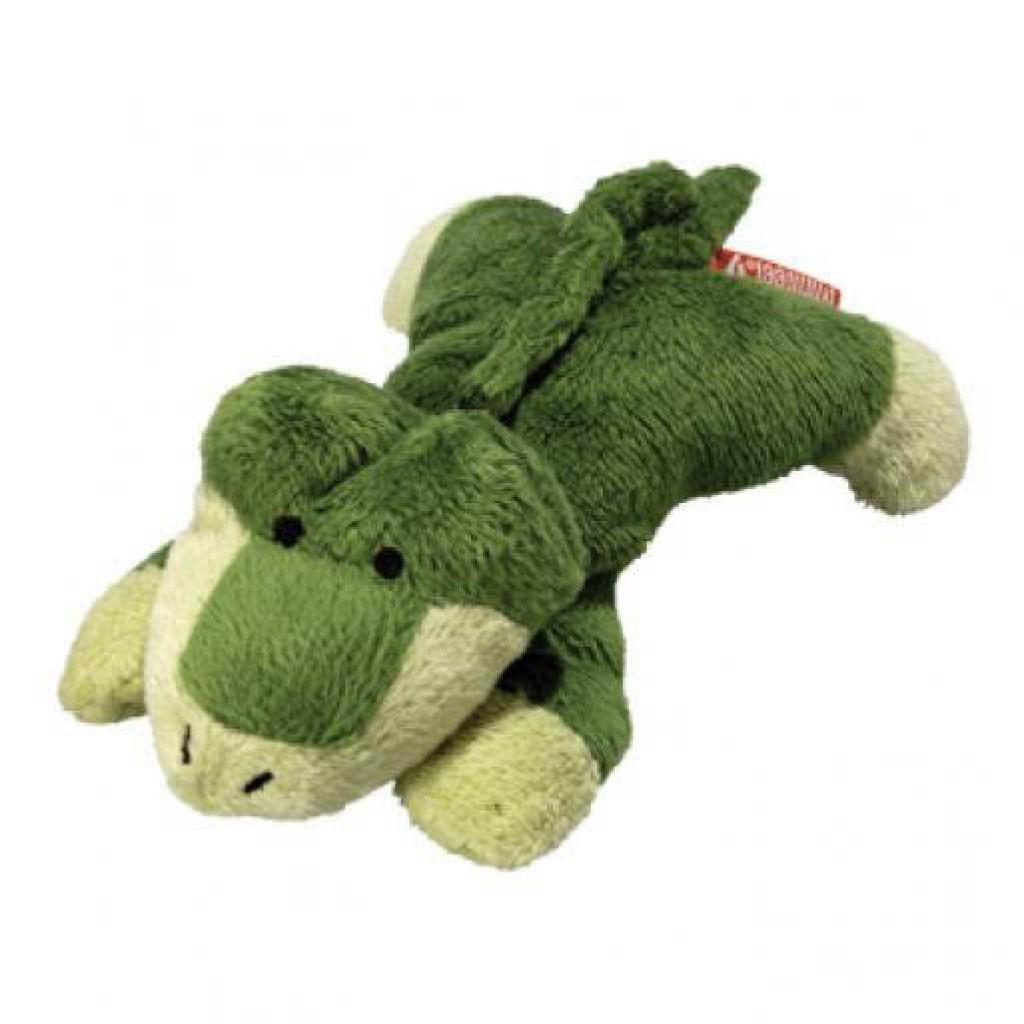Bildschirmreiniger - Krokodil