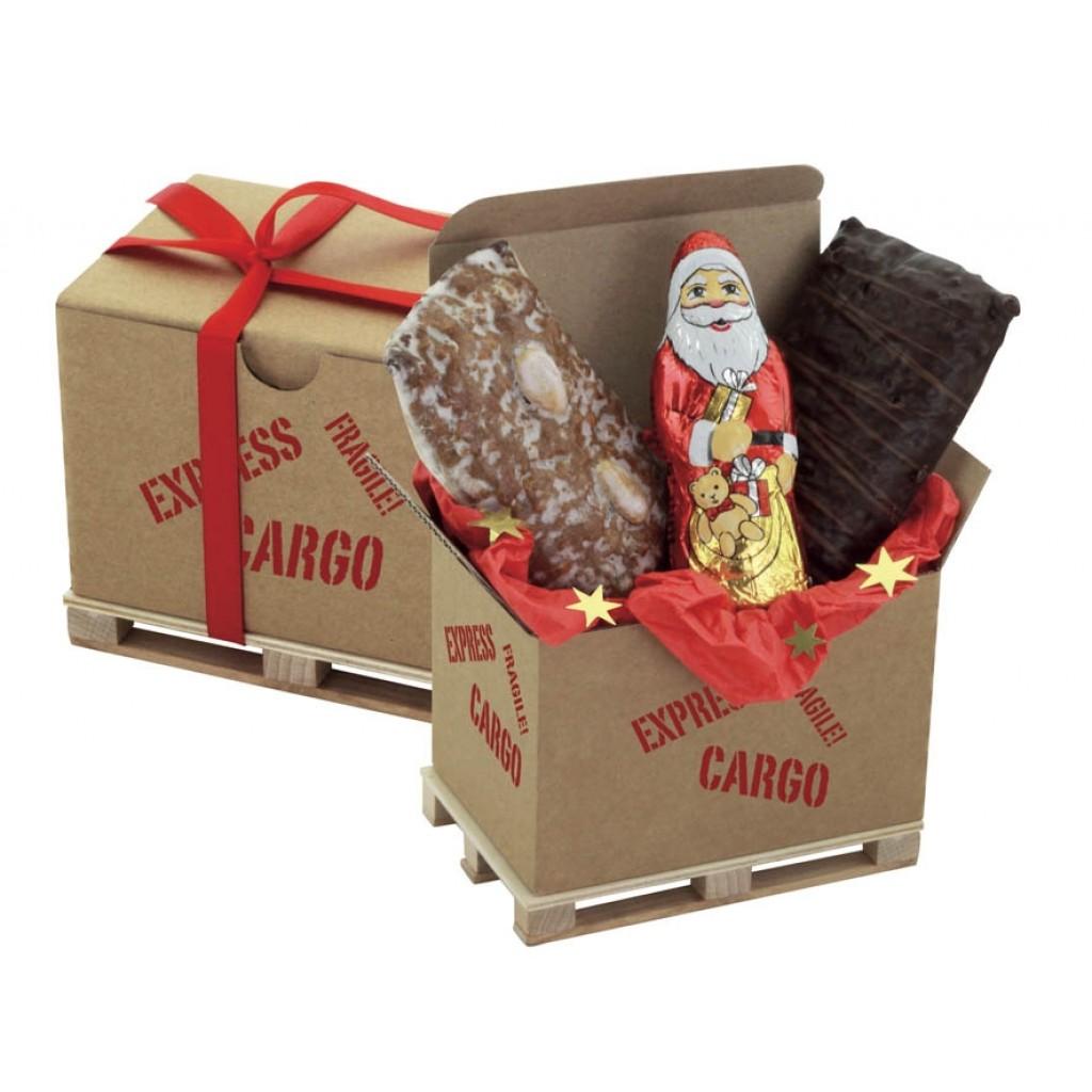 weihnachtspraesente_fuer_kunden_werbeartikel_weihnachten.jpg