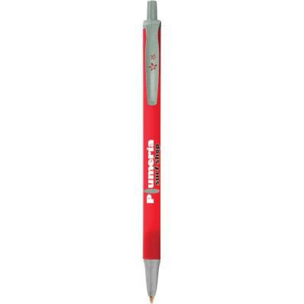 Kugelschreiber BIC Clic Stic
