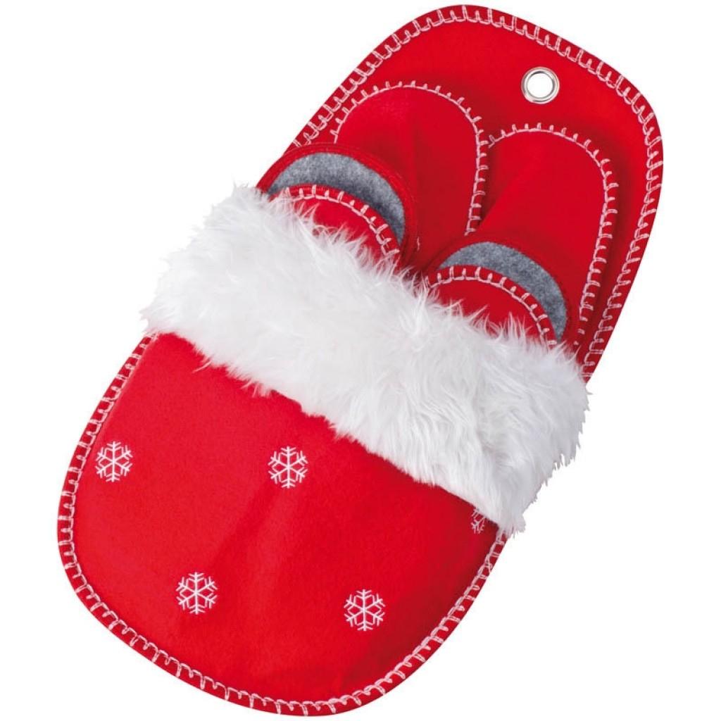 gaestepantoffeln_bedrucken_werbeartikel_weihnachten.jpg