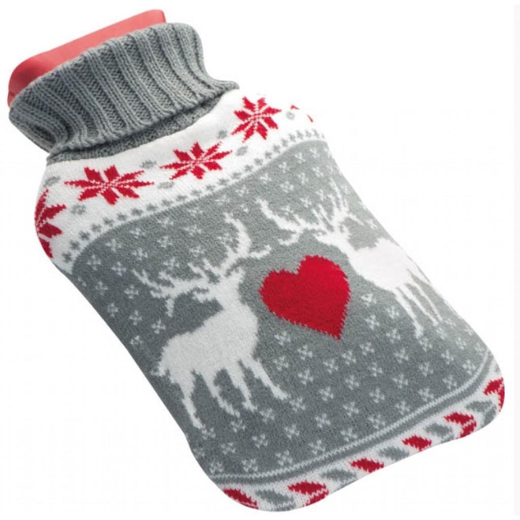 waermflasche_bedrucken_lassen_werbeartikel_weihnachten.jpg