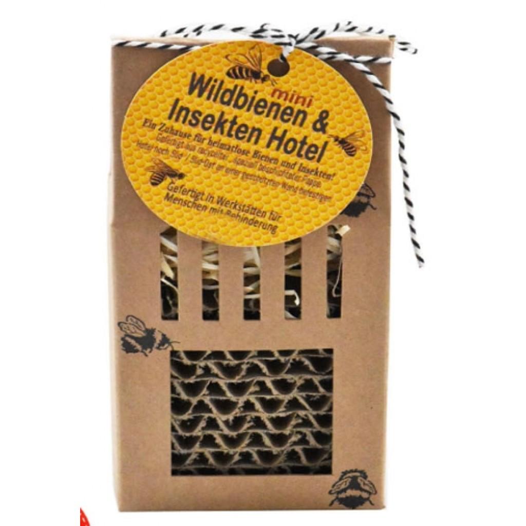 wildbienenhotel_kaufen_nachhaltige_werbeartikel_muenchen.jpg