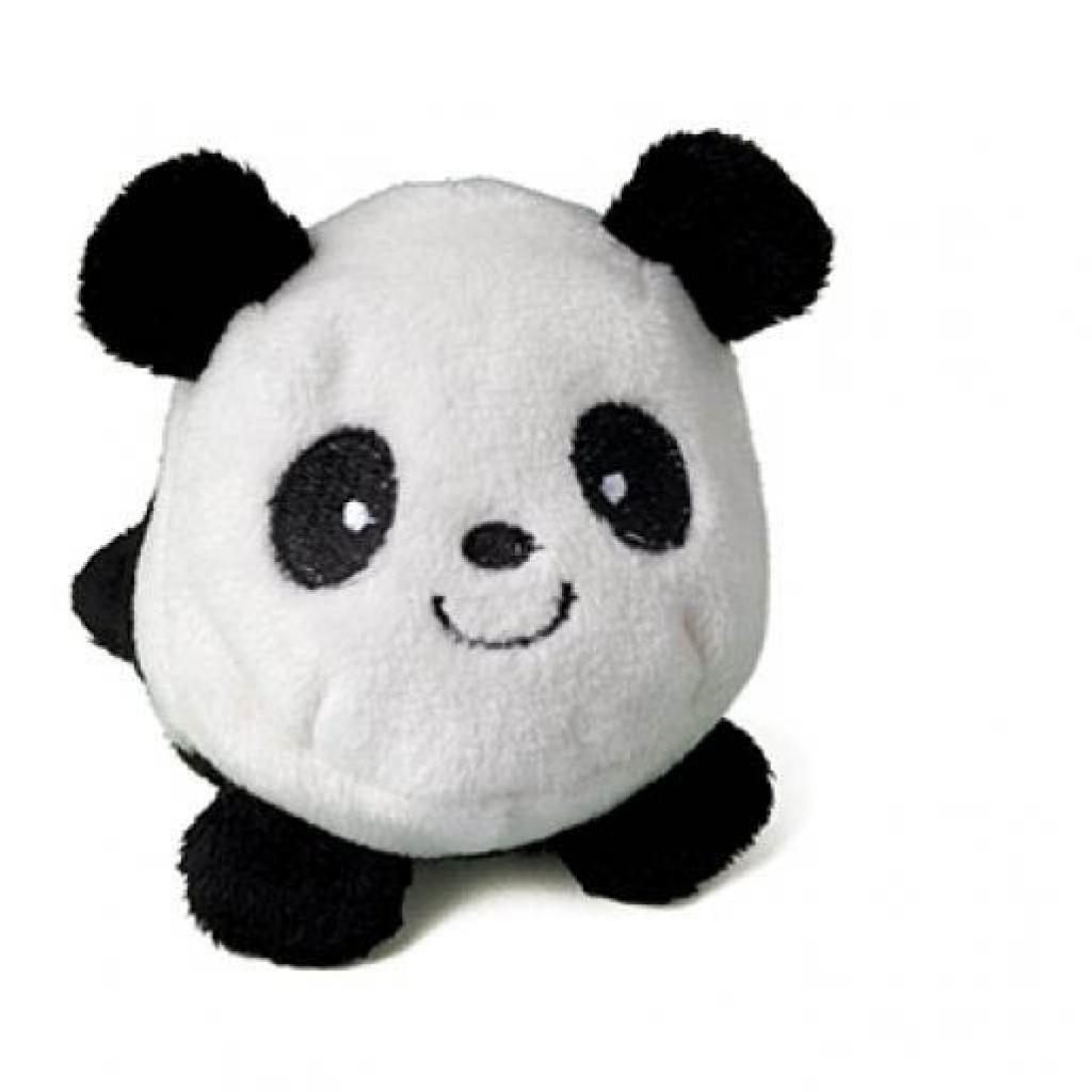 Schmoozies® Panda bedruckt