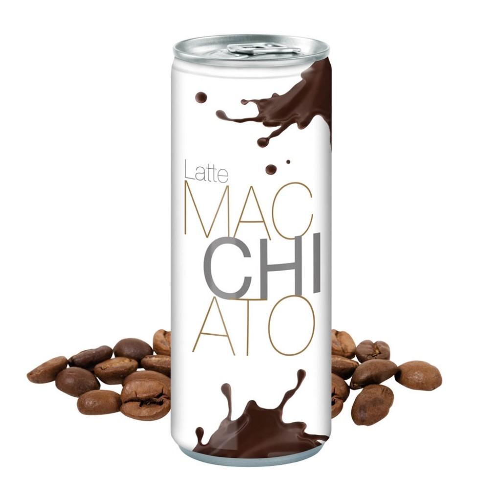 latte_macchiato_dose_werbeartikel_muenchen.jpg