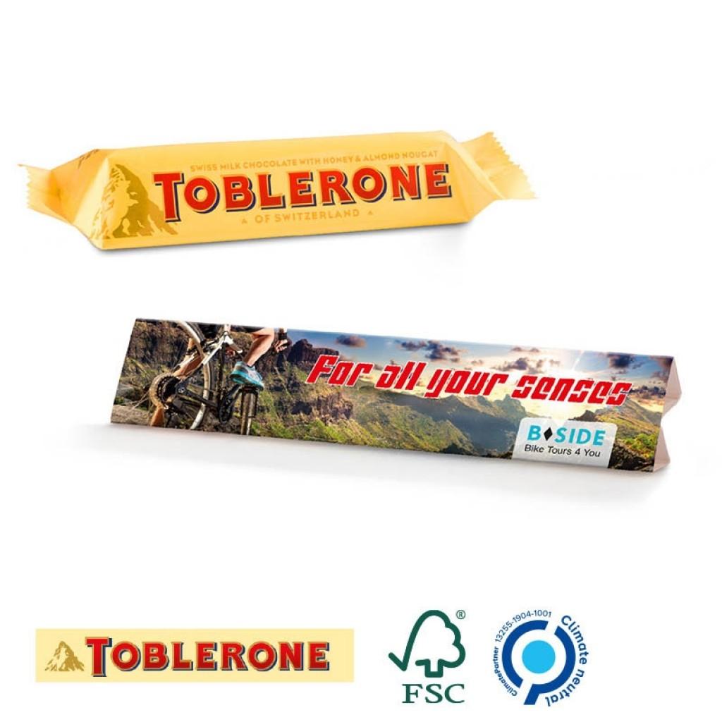 Toblerone_riegel_bedruckt