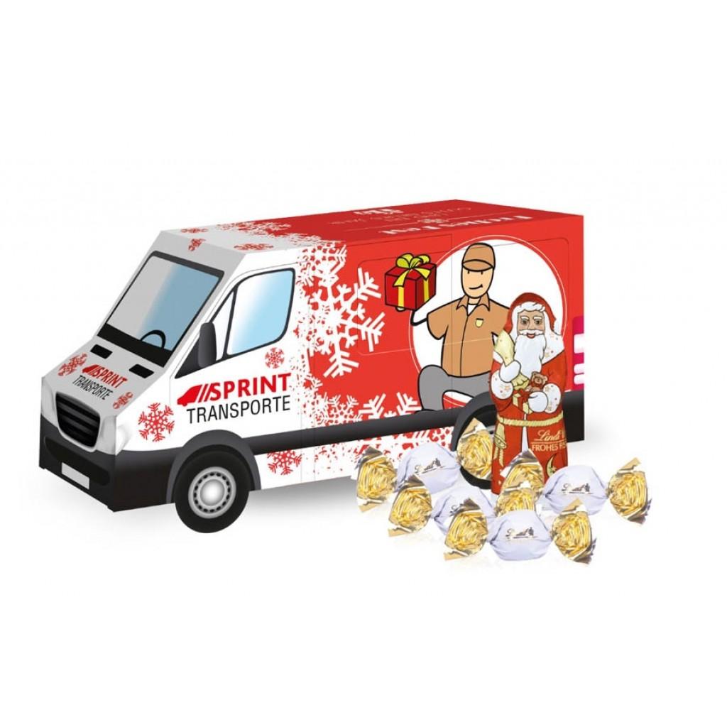 lindt_weihnachtspraesente_werbeartikel_weihnachten.jpg