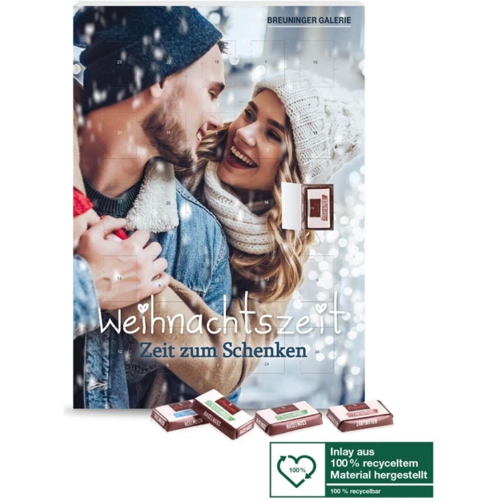 adventskalender_bedrucken_werbeartikel_weihnachten.jpg