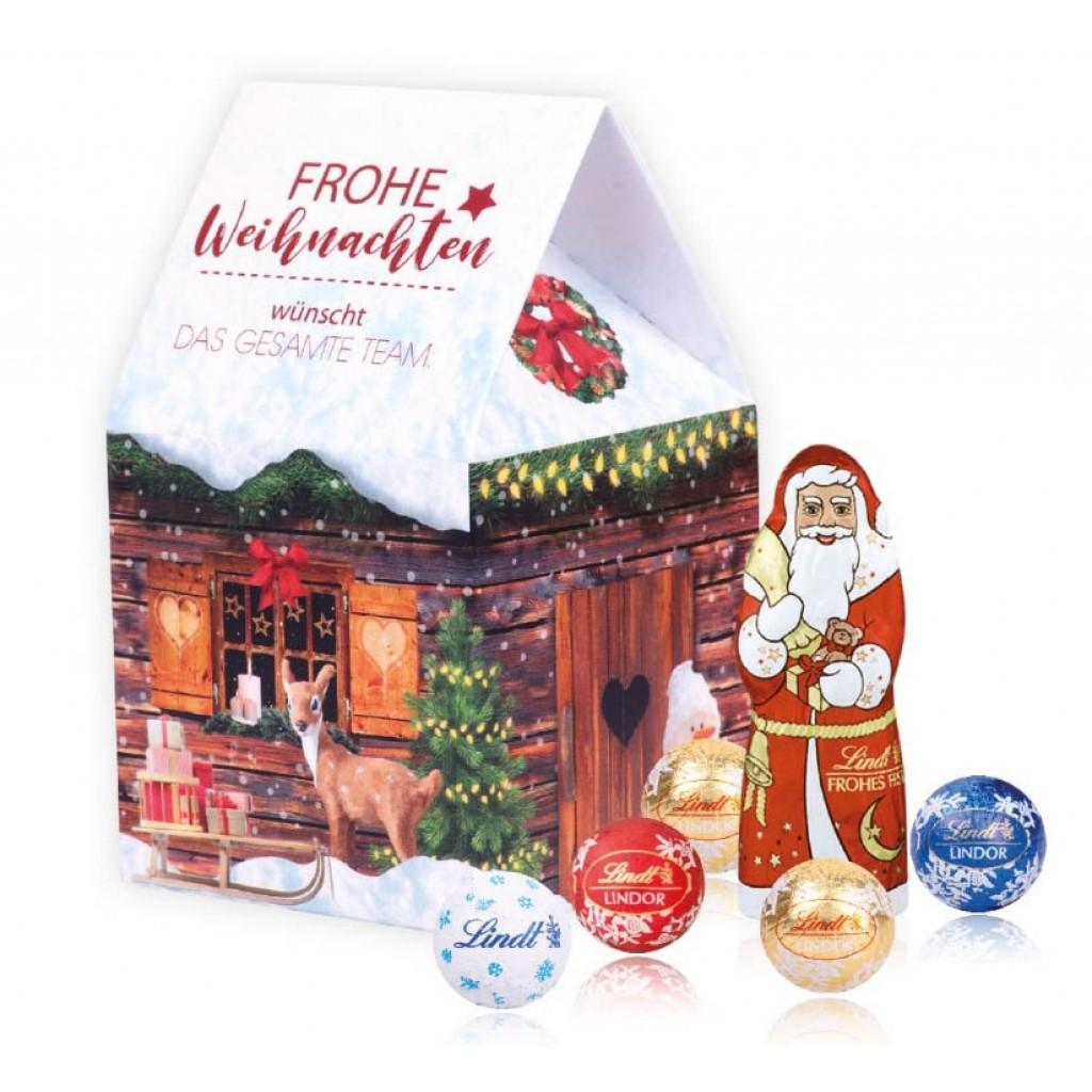 lindt_weihnachtshaus_werbeartikel_weihnachten.jpg