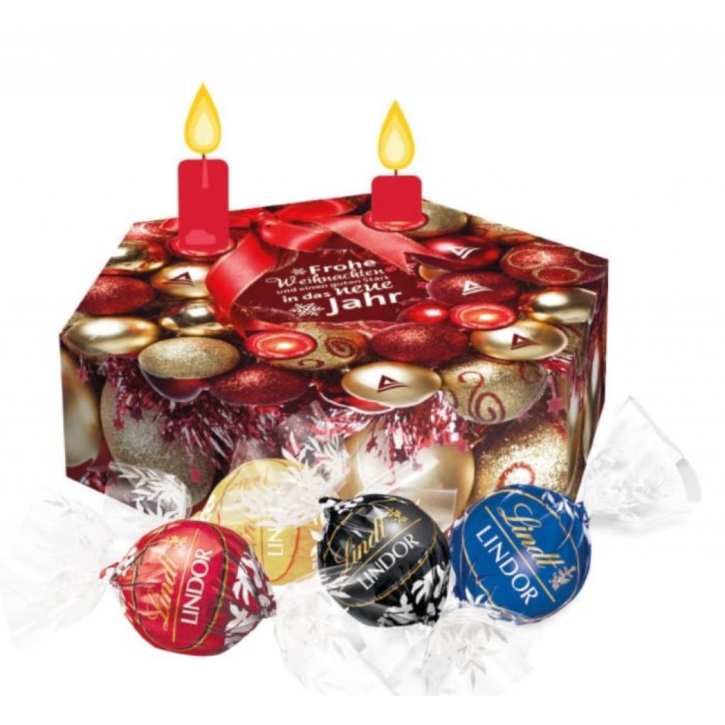 lindt_adventskranz_verschenken_werbeartikel_weihnachten.jpg