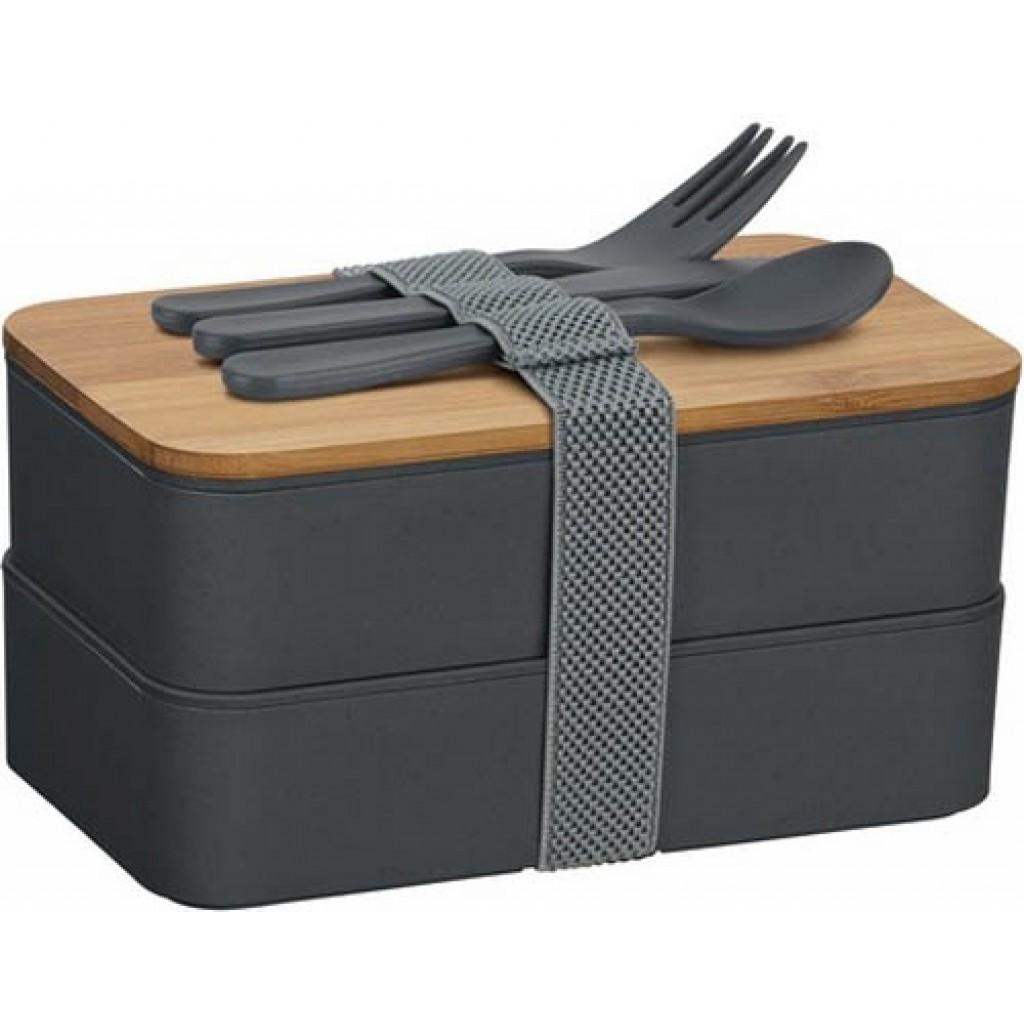 lunchbox_bedrucken_werbeartikel_outdoor.jpg