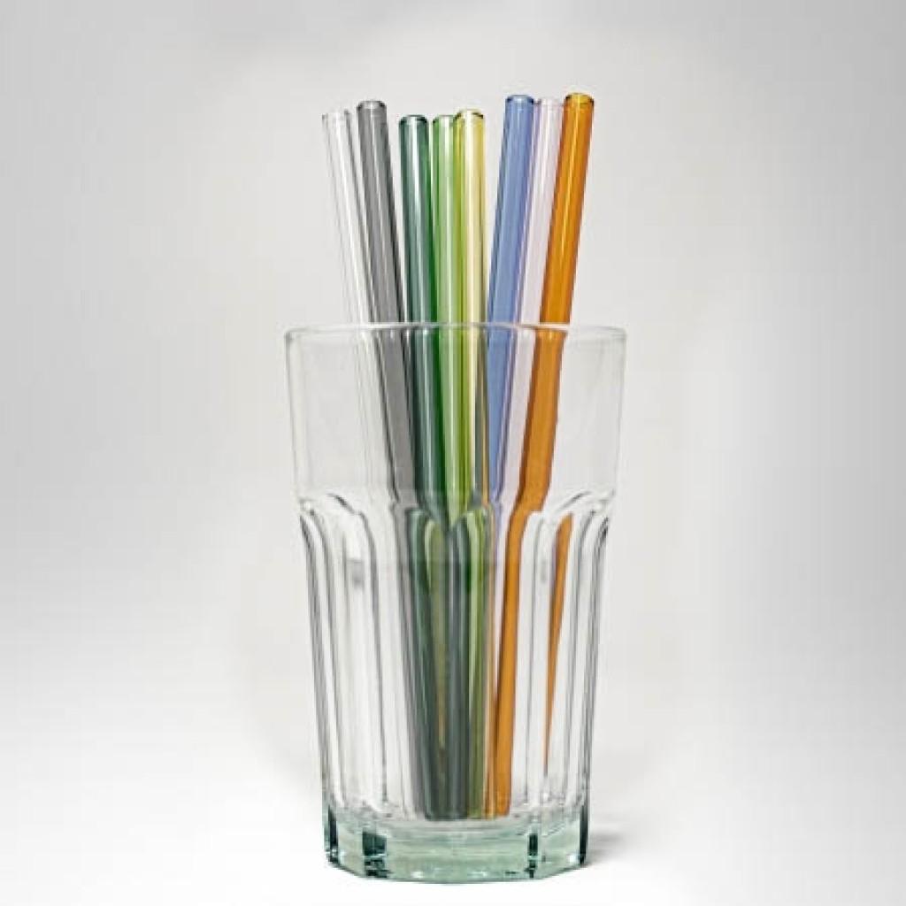 glasstrohhalme_mit_gravur_nachhaltige_werbeartikel.jpg