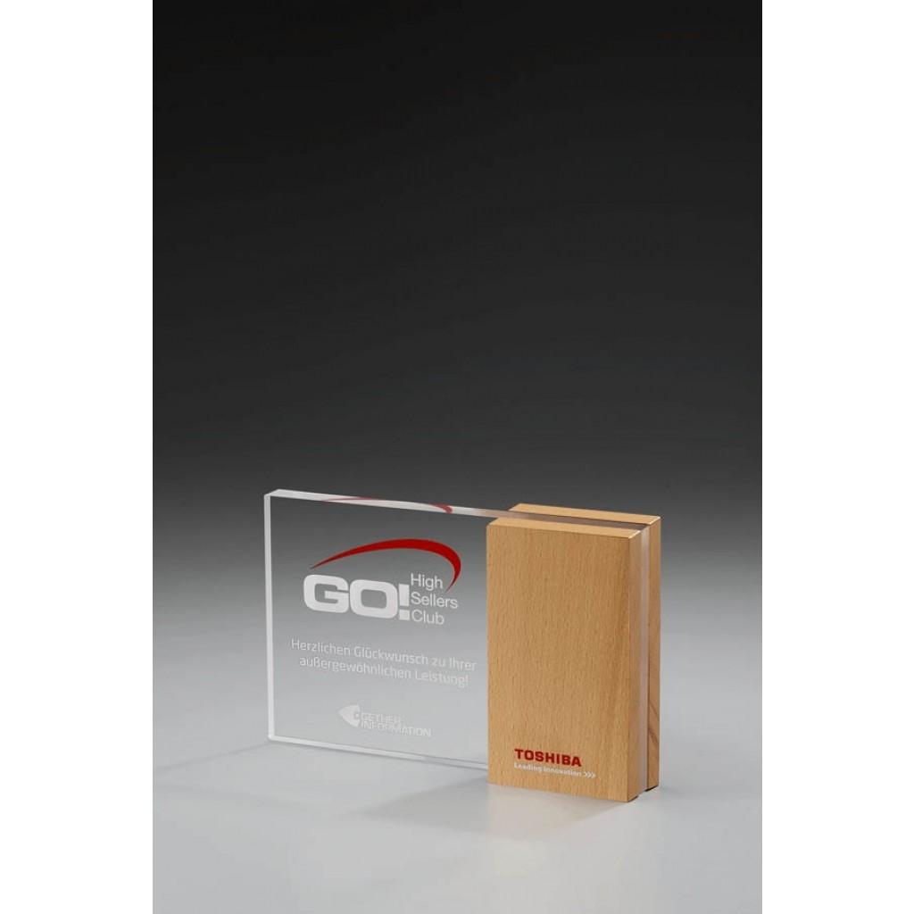 Award Side
