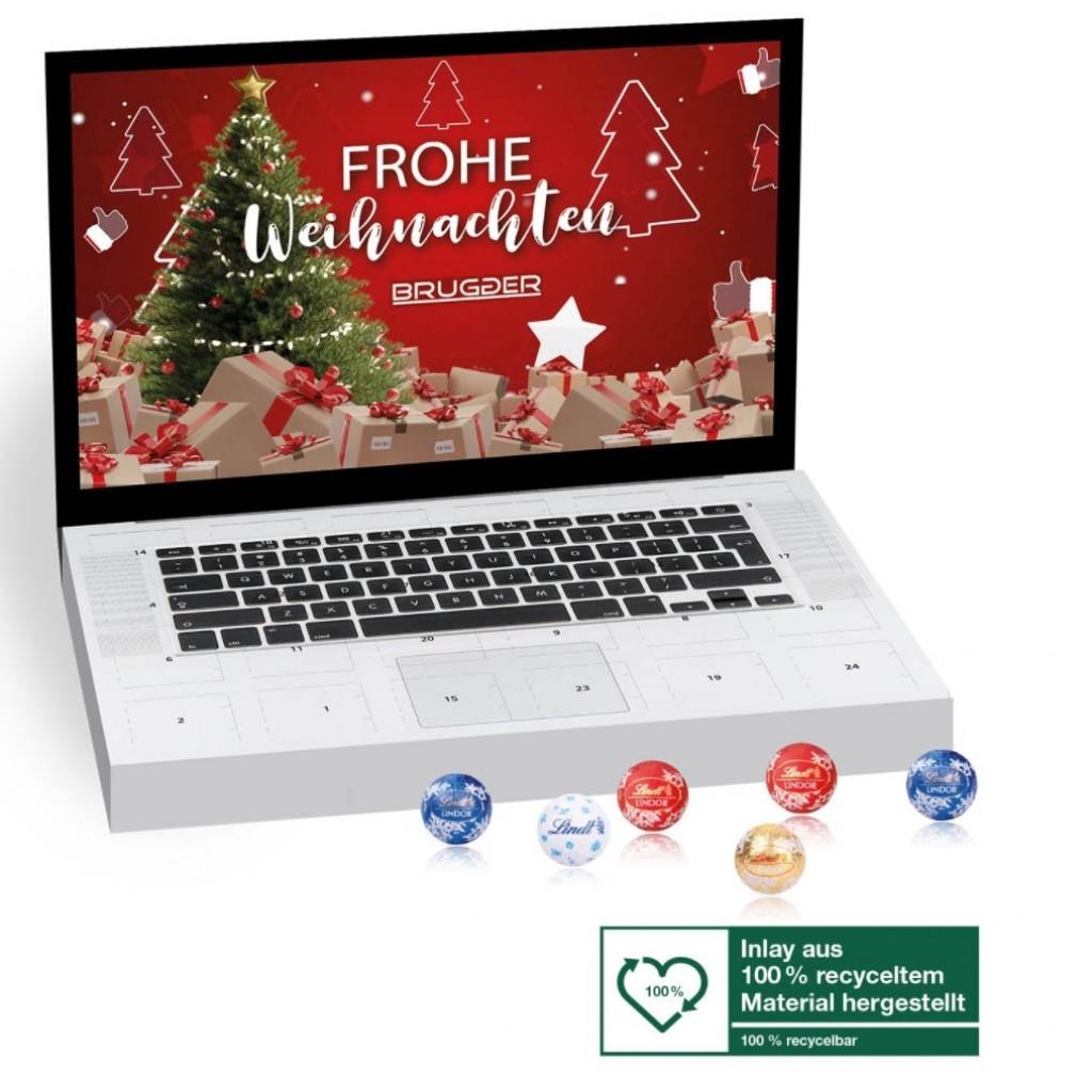 adventskalender_fuers_buero_werbeartikel_weihnachten.jpg