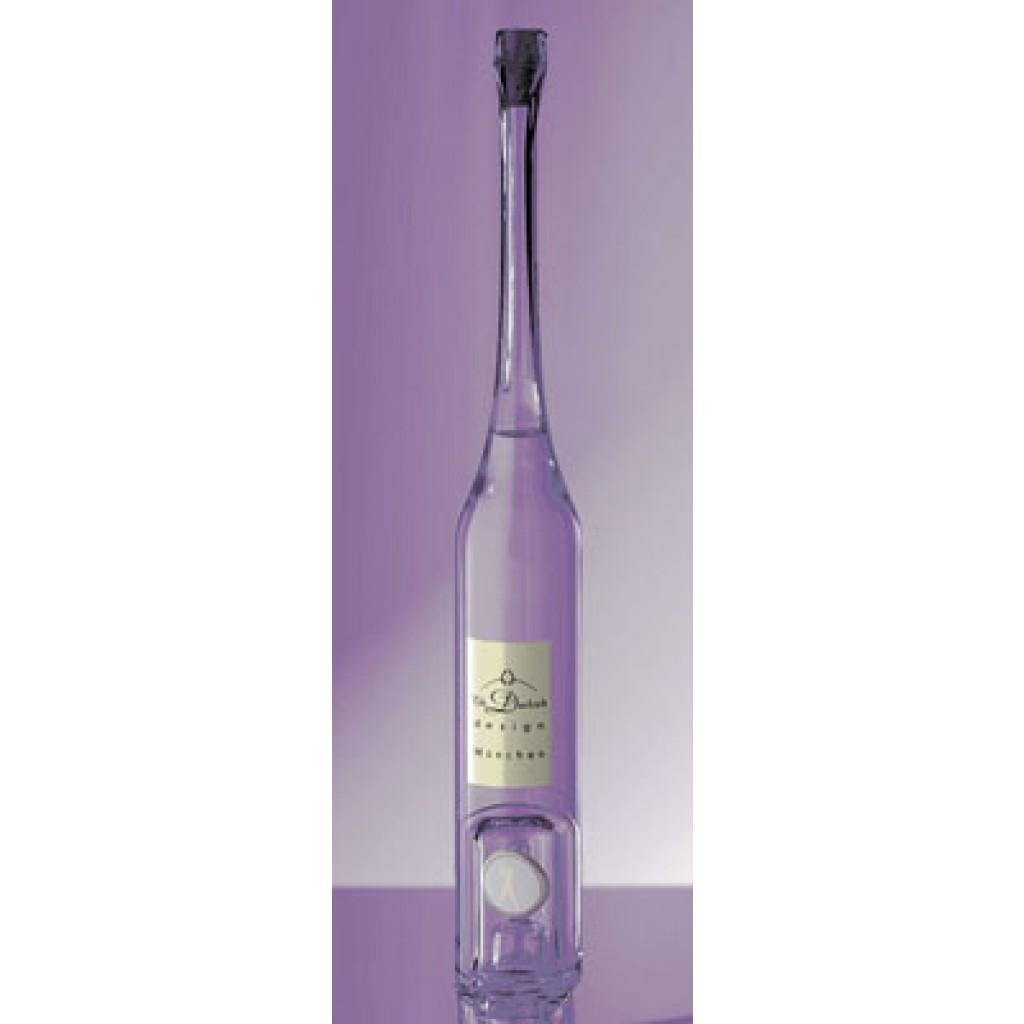 Miniflasche