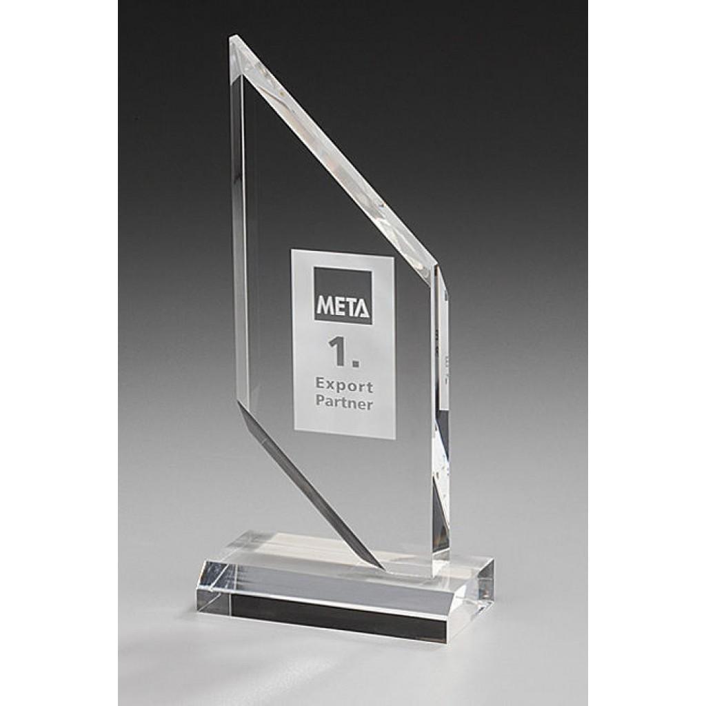 Award Sparta