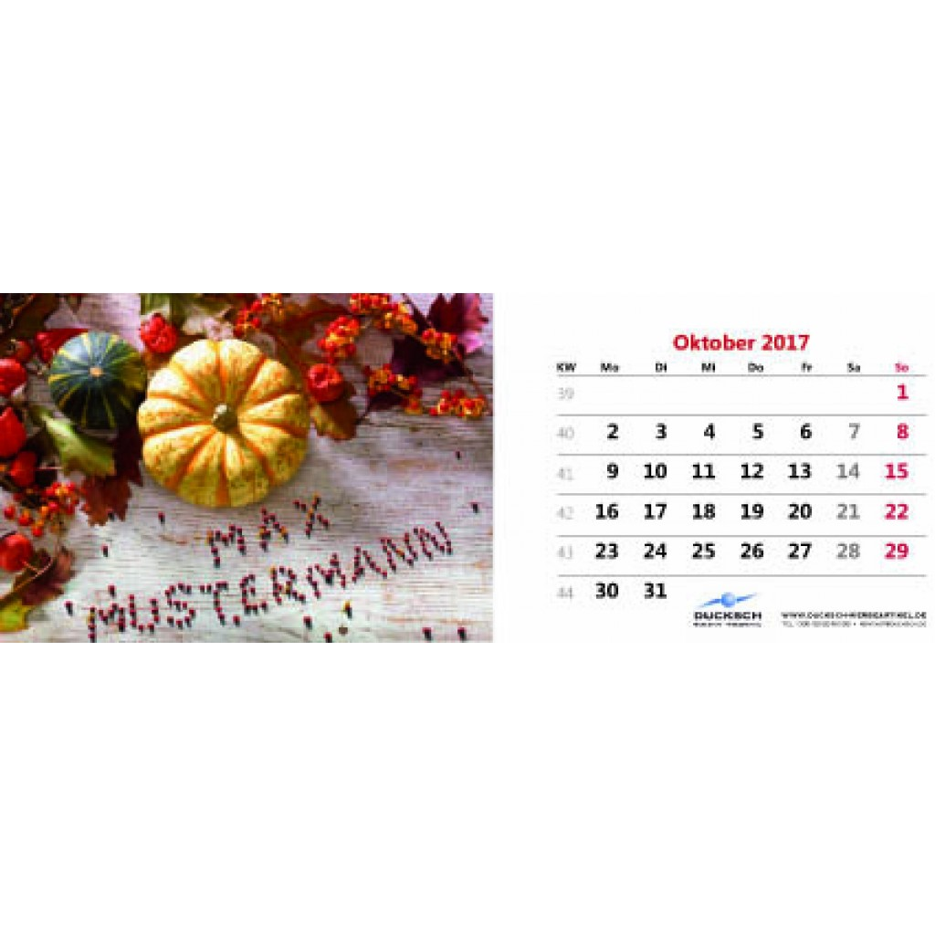 tischquerkalender_werbeartikel_bedrucken.jpg