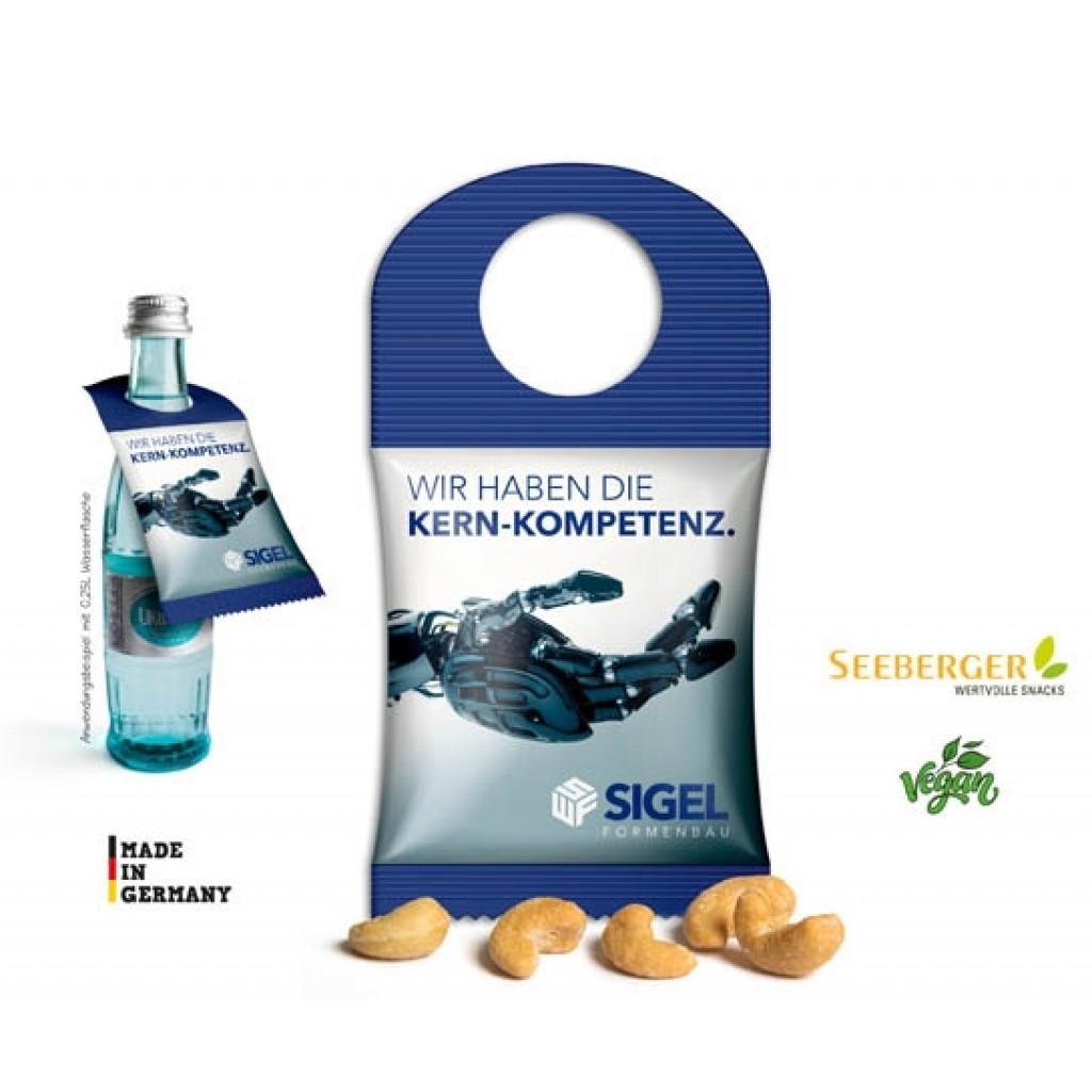 flaschenanhaenger_werbeartikel_muenchen.jpg