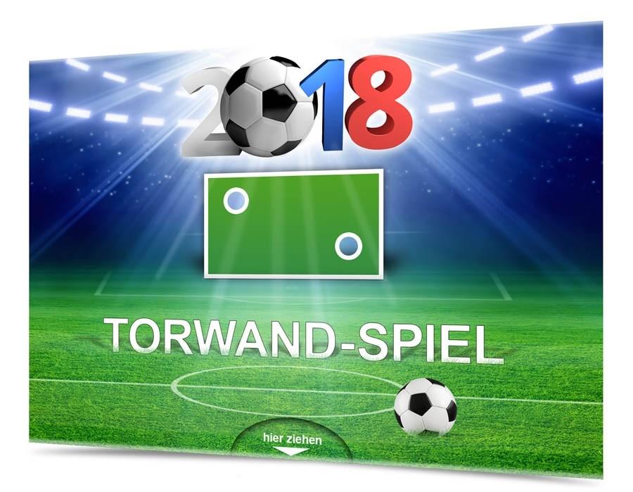 fussball_werbeartikel_mailing_werbeartikel_muenchen.jpg
