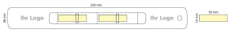 lineal_bedrucken_haftnotizen_werbeartikel_muenchen.jpg
