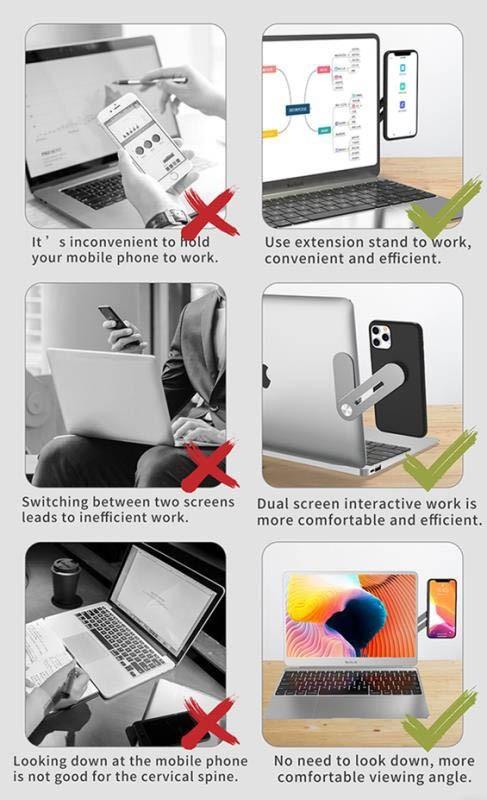 handy_halterung_laptop_elektronik_werbeartikel.jpg